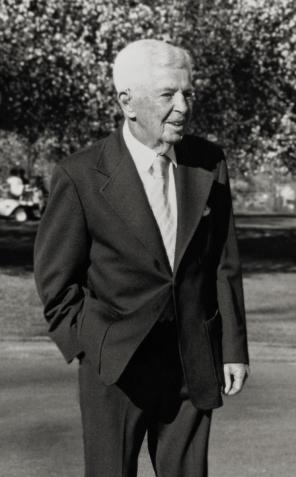 Bill Diddel